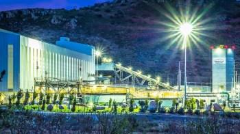 Sindicato Minero en alerta por el cierre de espacios de trabajo