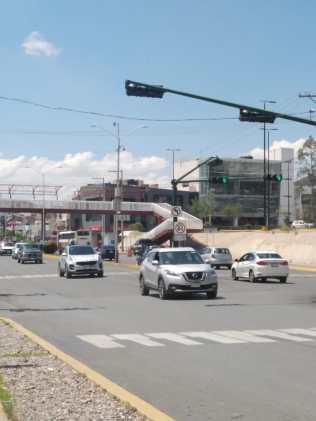 Foto: Elena Chávez.
