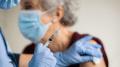Lugares de vacunación anticovid para mayores de 50 años y embarazadas en los municipios