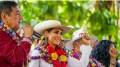 Elecciones México 2021: Arranca campaña de Evelyn Salgado a la gubernatura de Guerrero