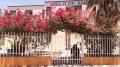 Solicitan apoyo para mejorar las instalaciones del Asilo de Ancianos en Jalpa