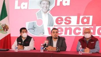 Elecciones Zacatecas 2021: Buscan candidatos de Morena modificar la Constitución y el Código Penal