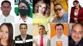 Elecciones Zacatecas 2021: Exsíndicas quieren llegar a la Legislatura