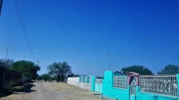 Preocupa el repunte de contagios de Covid-19 en comunidades de Jerez