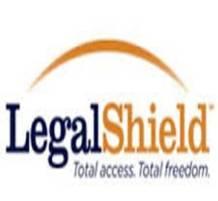 Legal Shield Logo