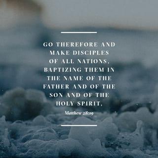 Hab 2:20