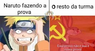 Pernalonga Memes A Melhor Colecao De Imagens Engracadas De