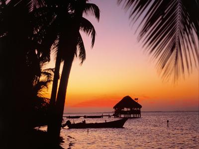 Groepsreis Costa Rica 'On a Shoestring'; Gifkikkers, luiaards en de Christushagedis
