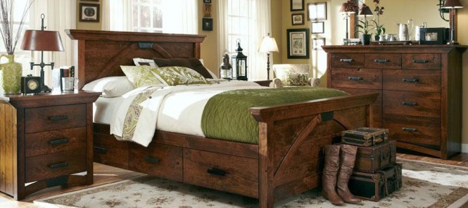 Furniture Also Image Of Bedroom Sets St Louis Mo And