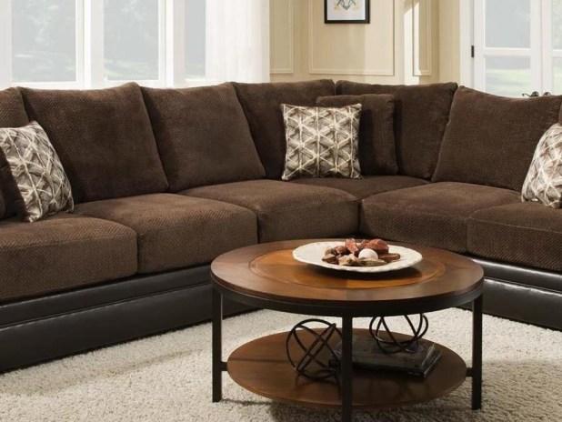 Albany Industries Sectional Sofa Www Stkittsvilla Com