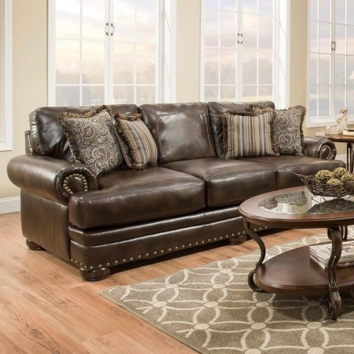 traditional sleeper sofa. sleeper sofa with traditional style 6400 by american furniture
