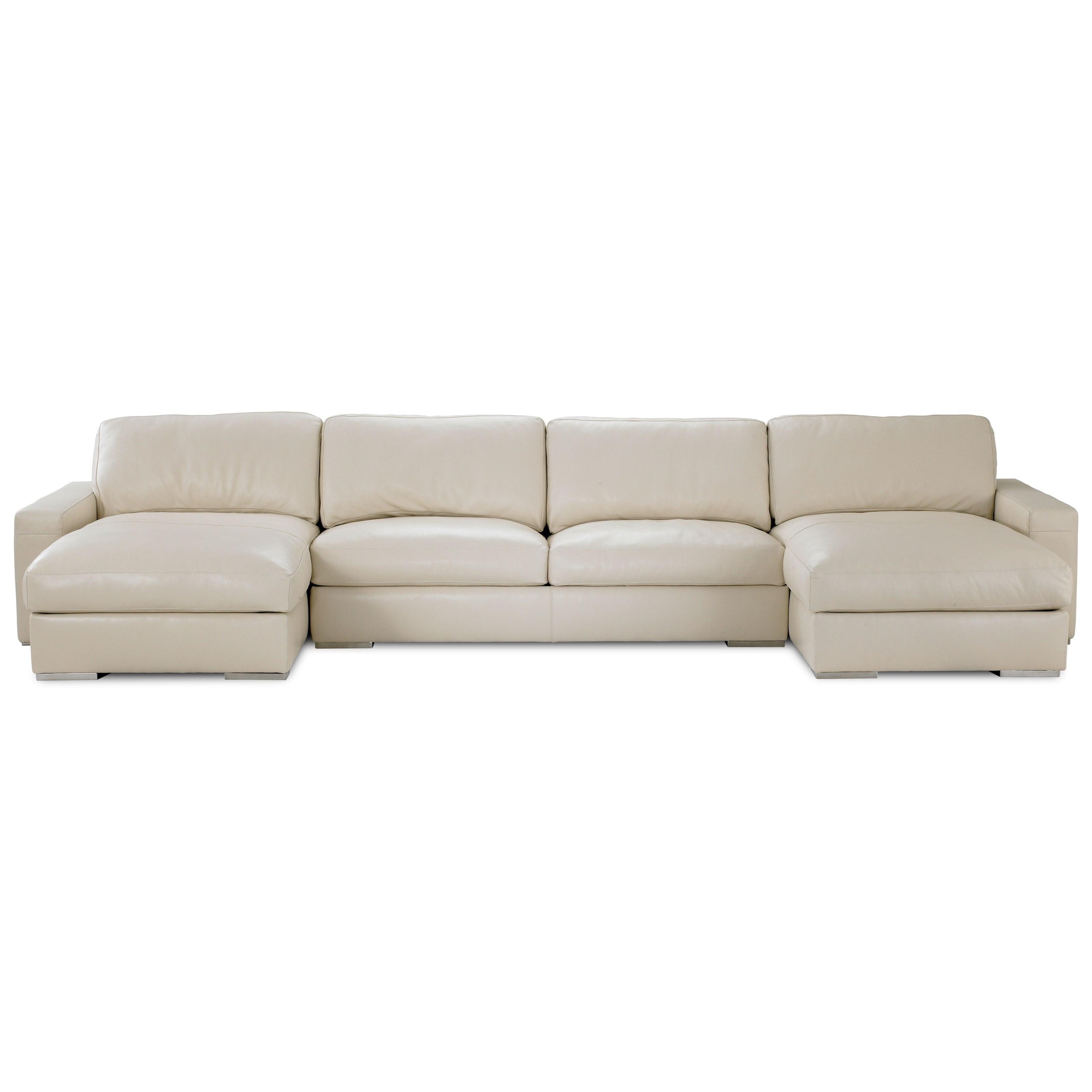 sprintz furniture sectional sofas