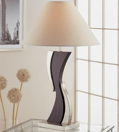 Anthony Lamp Lighting Lamps Contemporary Table Lamp And