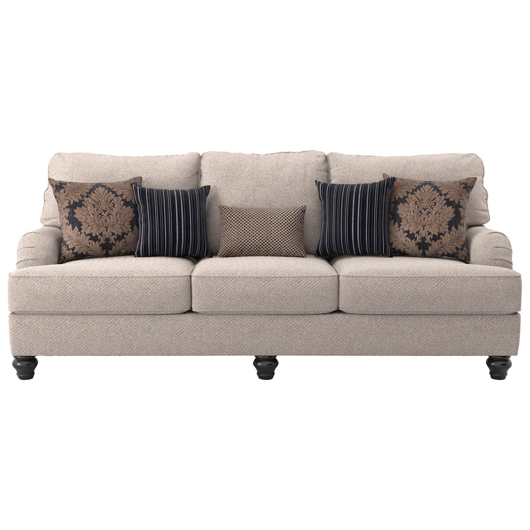 fermoy queen sofa sleeper