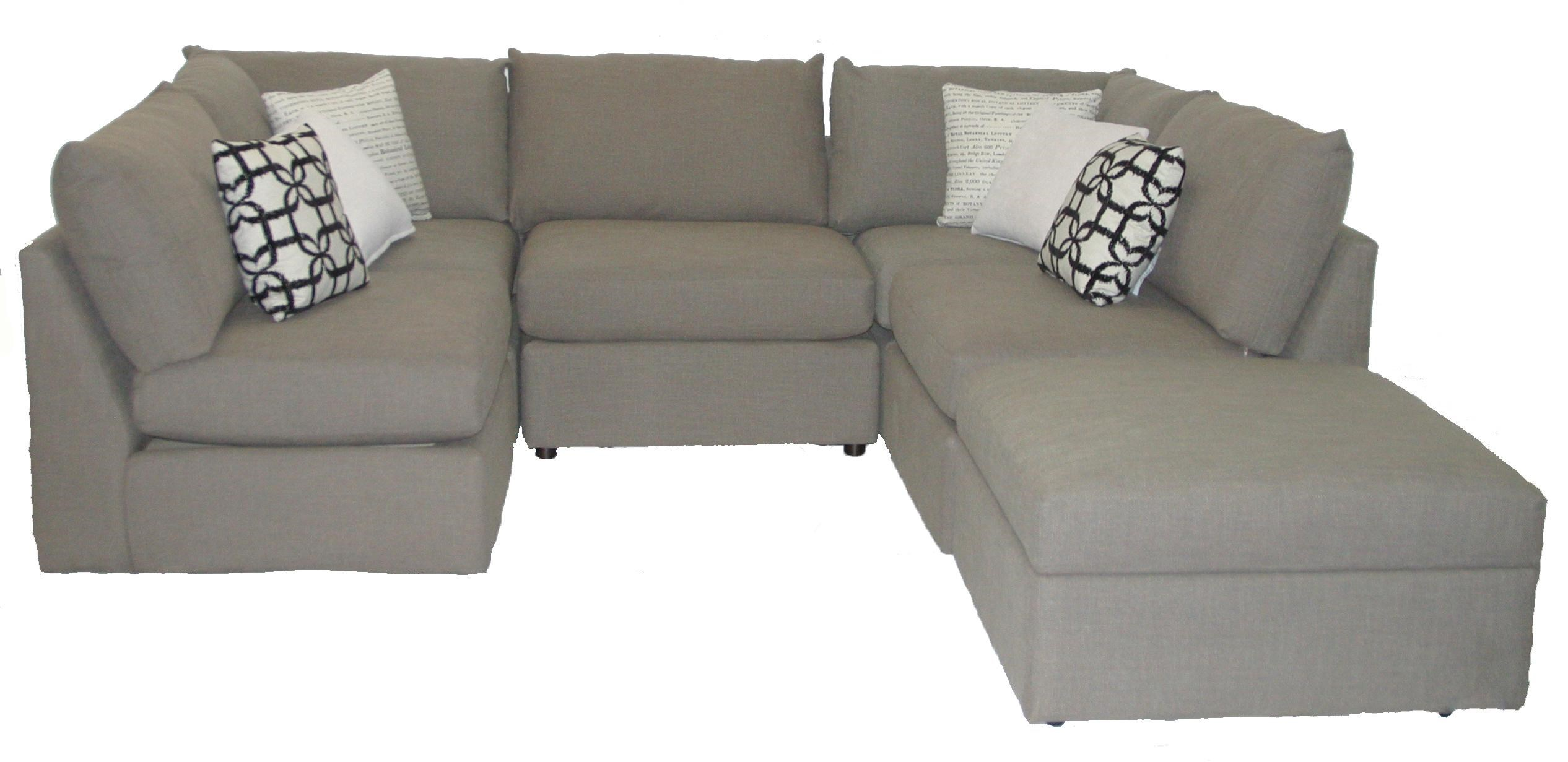Sectional Sofas T&a St Petersburg Orlando Ormond Beach  sc 1 st  Centerfieldbar.com : sectional sofas tampa - Sectionals, Sofas & Couches