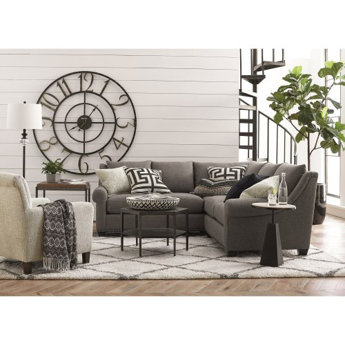 Sectional Sofas Nashville Tn Mysterabbit Com