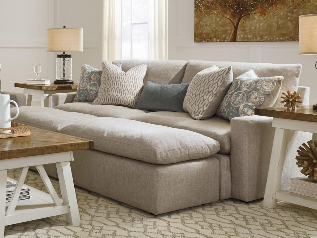 Fine Ashley Furniture Sectional Sofas Mysterabbit Com Ibusinesslaw Wood Chair Design Ideas Ibusinesslaworg