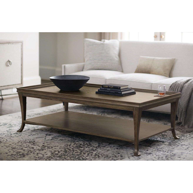 sprintz furniture cocktail coffee tables