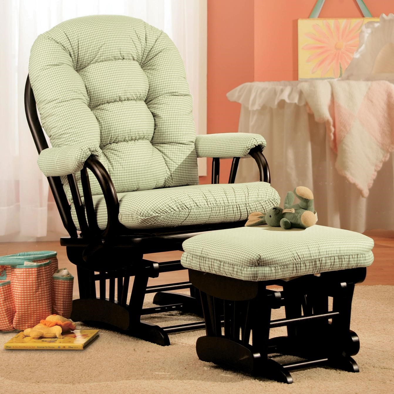 Best Chairs Storytime Series Storytime Glider Rockers And Ottomans