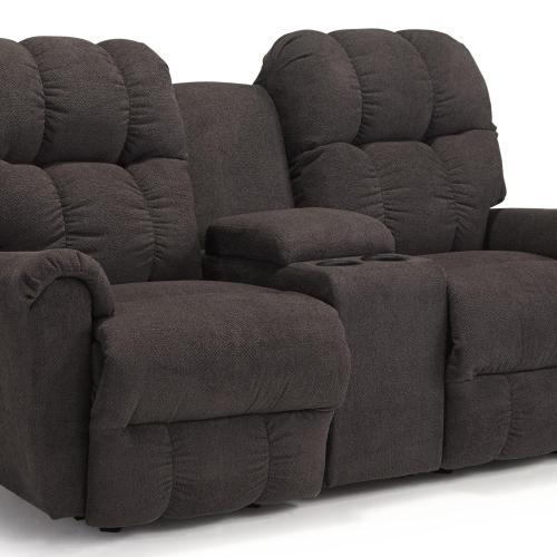 Harga Sofa