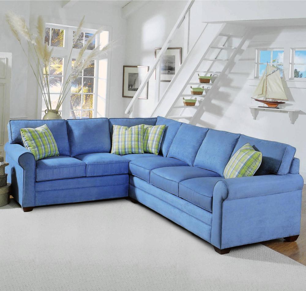 Braxton Culler Sleeper Sofa Reviews