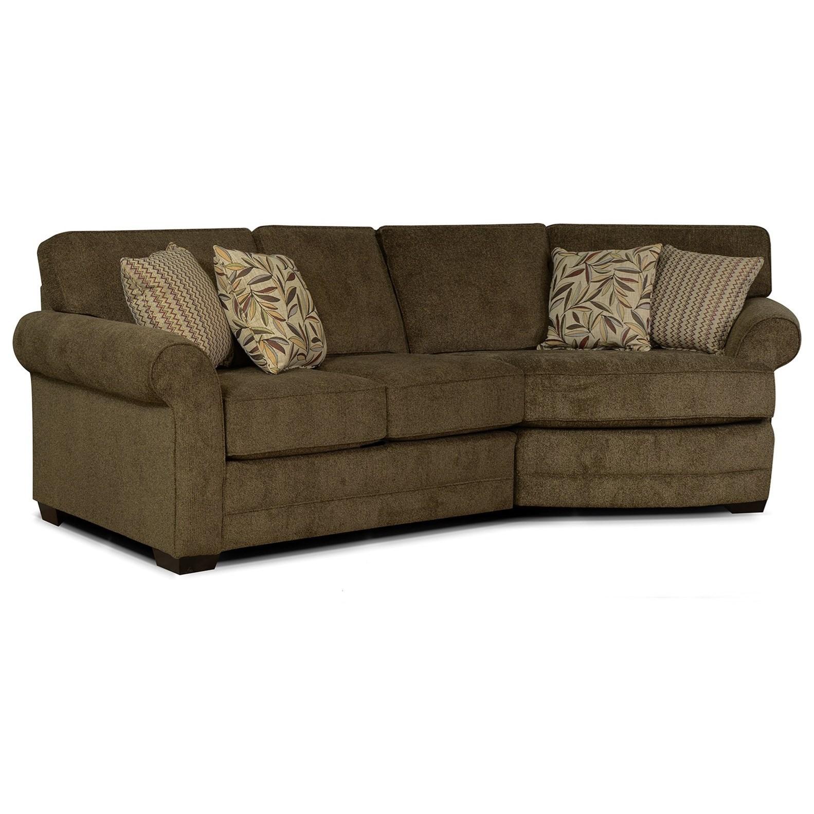 pilgrim furniture city sectional sofas