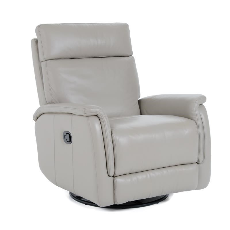 Pb922 Swivel Glider Recliner