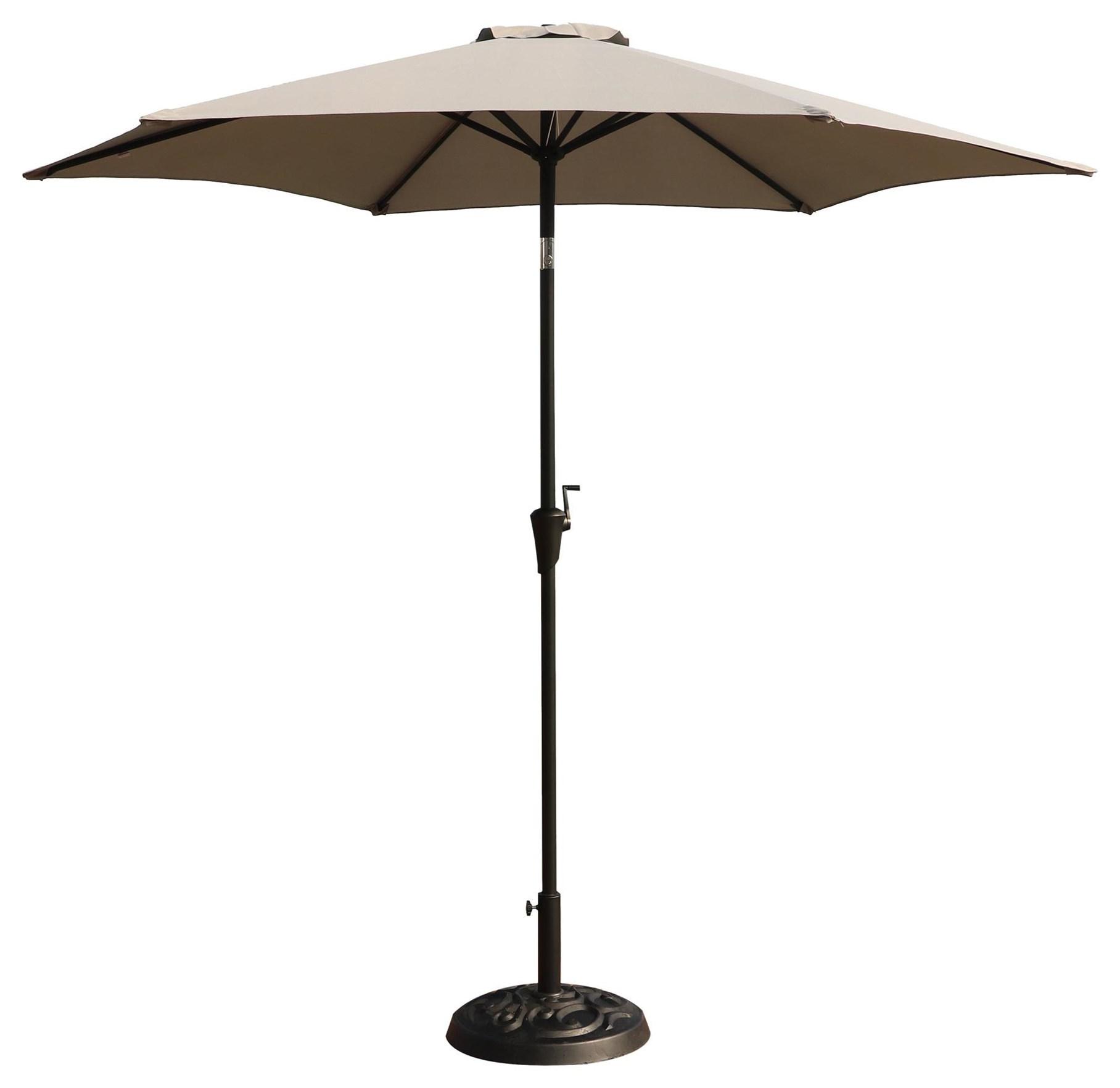 outdoor umbrellas in orland park