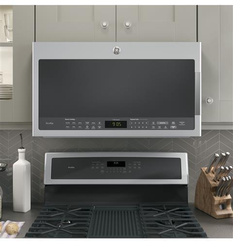 ge microwaves profile series 2 1 cu ft microwave