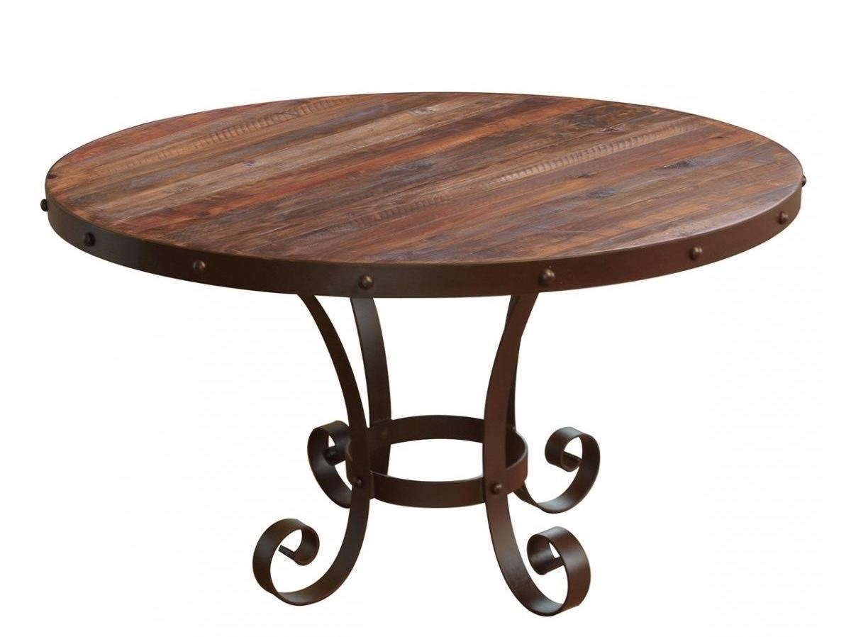 factory direct furniture dining tables