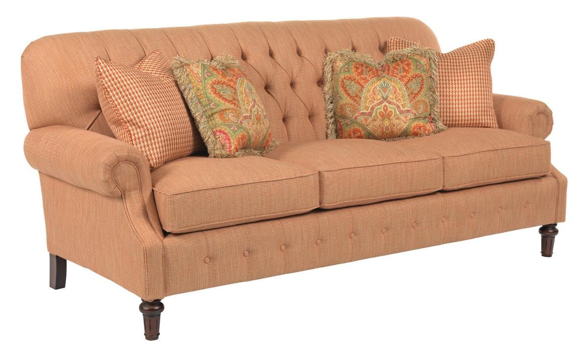 Best Kincaid Sofa Furniture Images Liltigertoo Com