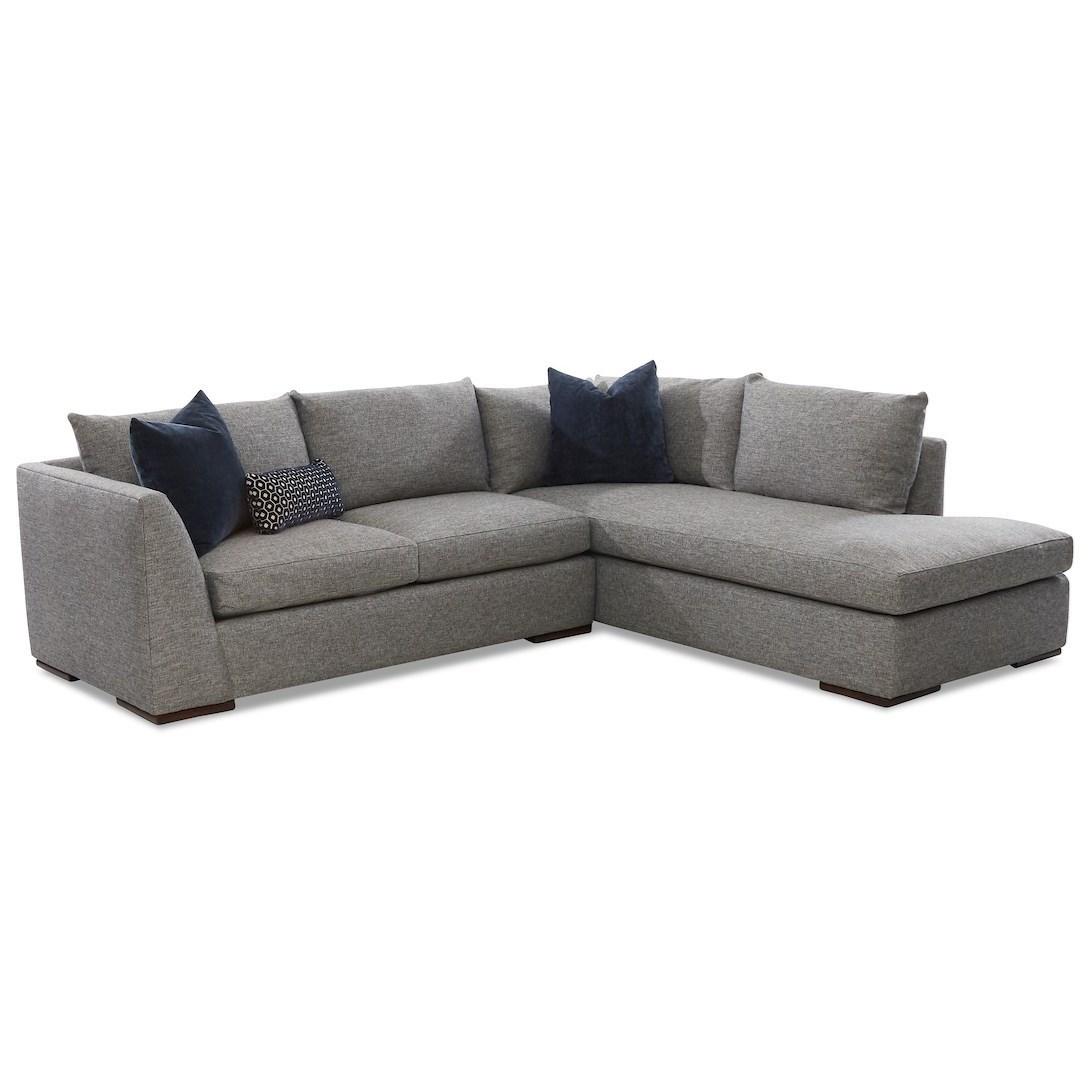 raf sofa chaise