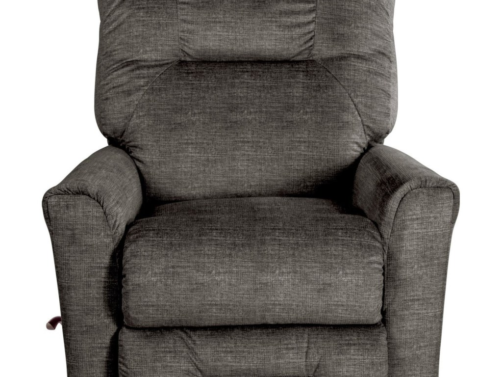 Lazy Boy Leather Recliners With Massage And Heat Mysterabbit Com