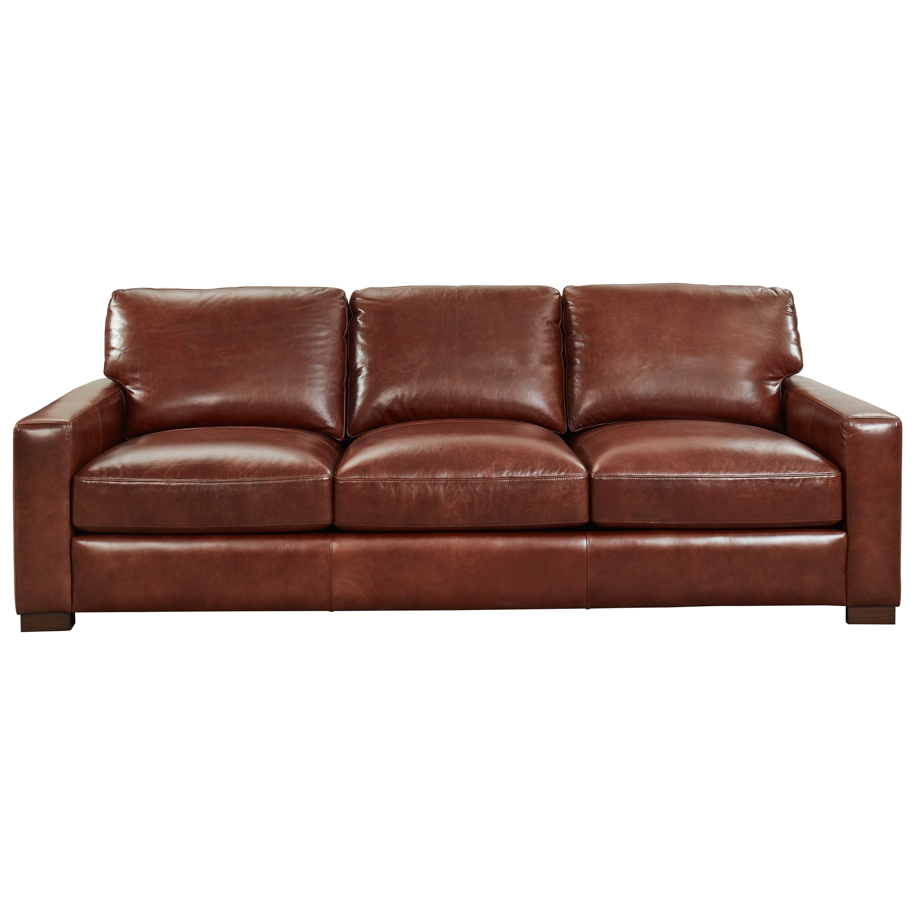 leather italia usa randall contemporary