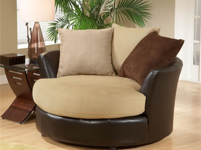 Swivel Chairs For Living Room Sale