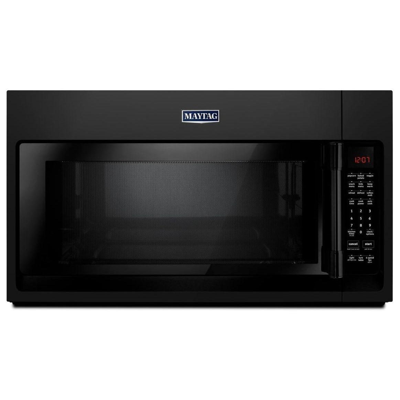 https www sheelys com item microwaves 21 cuft capacity over the range microwave 95608126