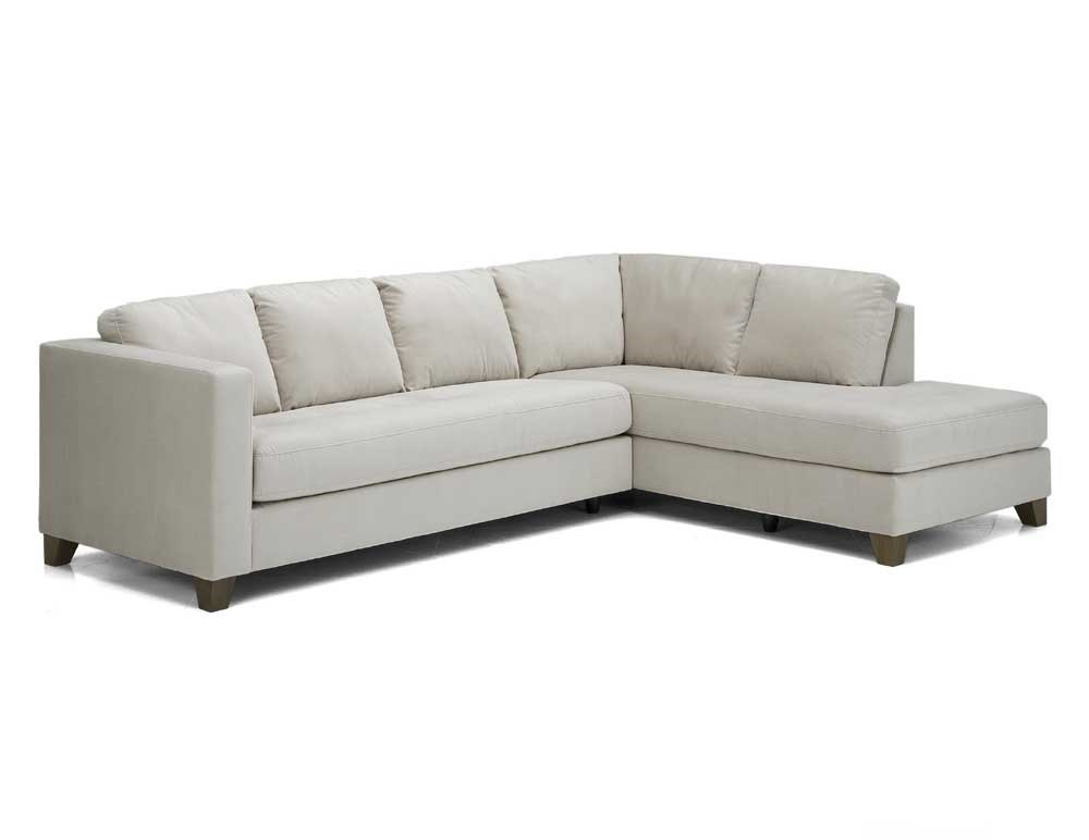 jura sectional sofa