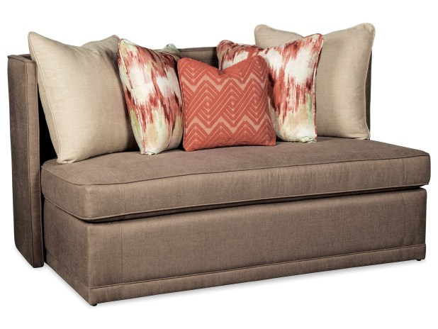 Sleeper Sofa 60 Inches Wide Www Stkittsvilla Com