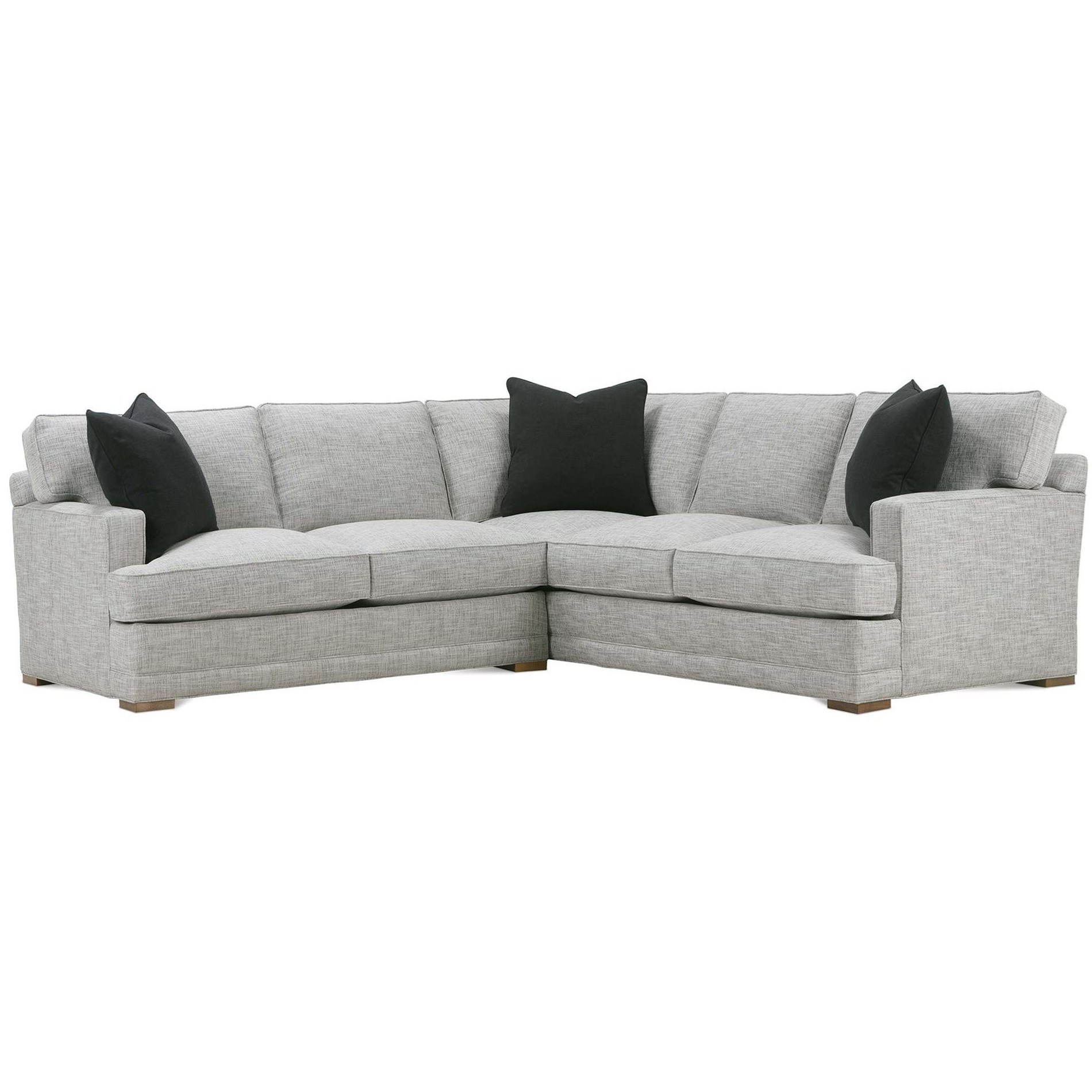 2 piece sectional with rse corner sofa