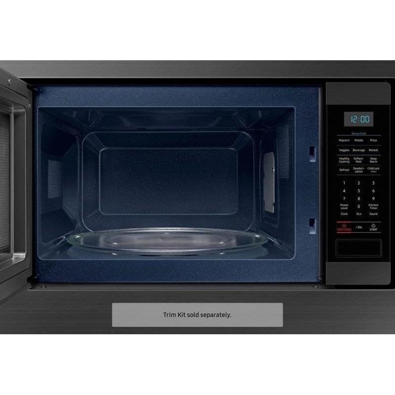 microwaves samsung 1 9 cu ft countertop microwave
