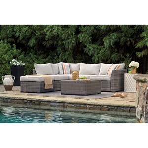 all outdoor furniture in hartford