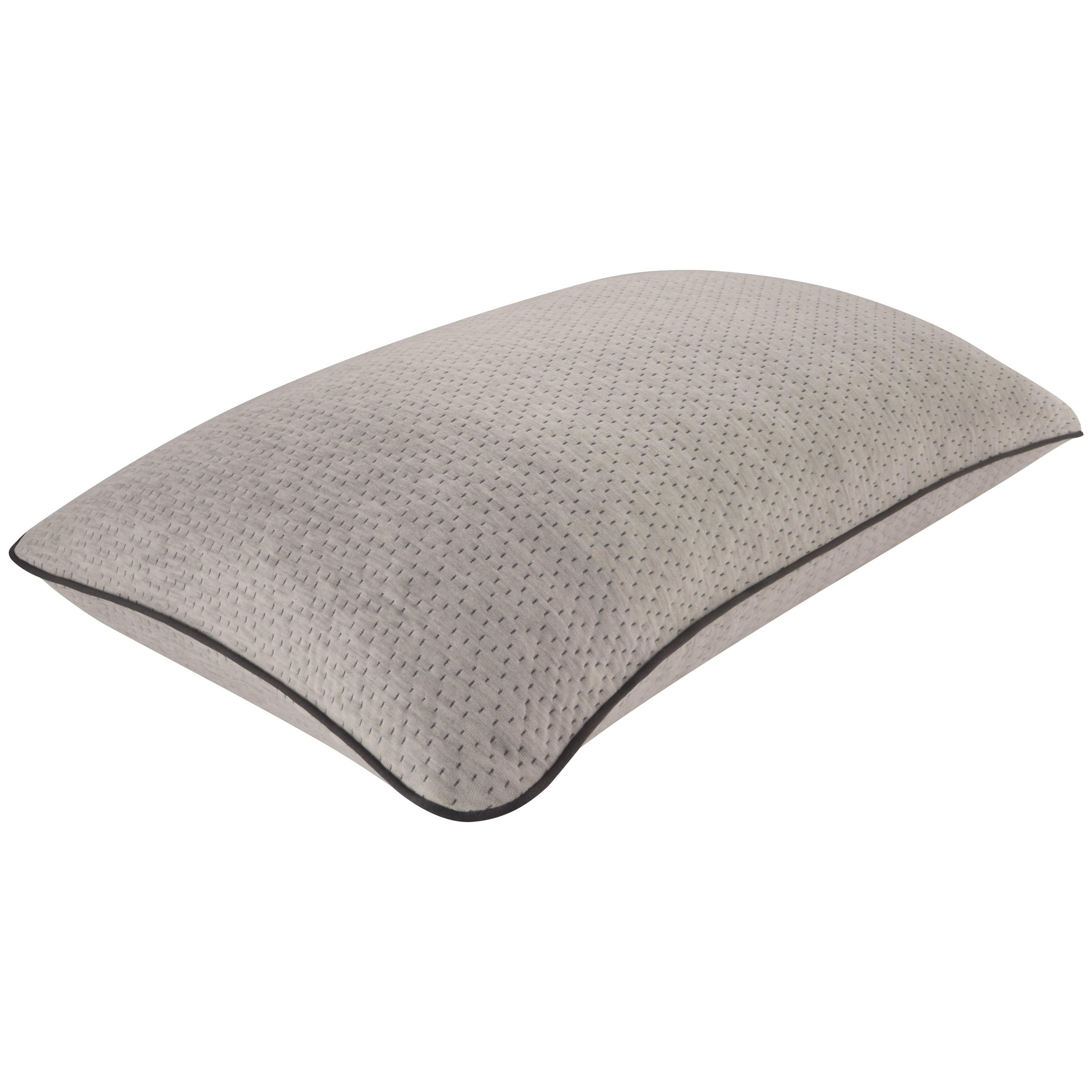 beautyrest absolute rest pillow