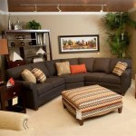 Smith Brothers 366 Casual 3 Piece Sectional With Wedge Wayside Furniture Sectional Sofas