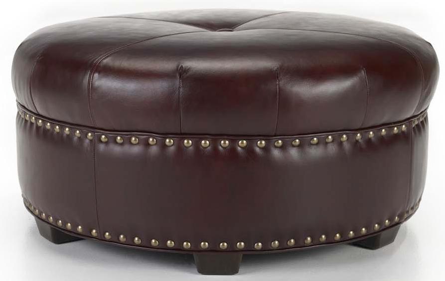 smith brothers accent chairs and