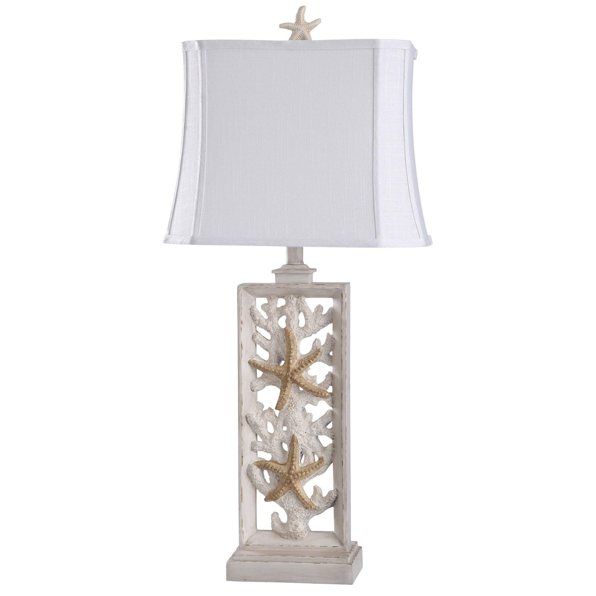 lamps south cove lamp