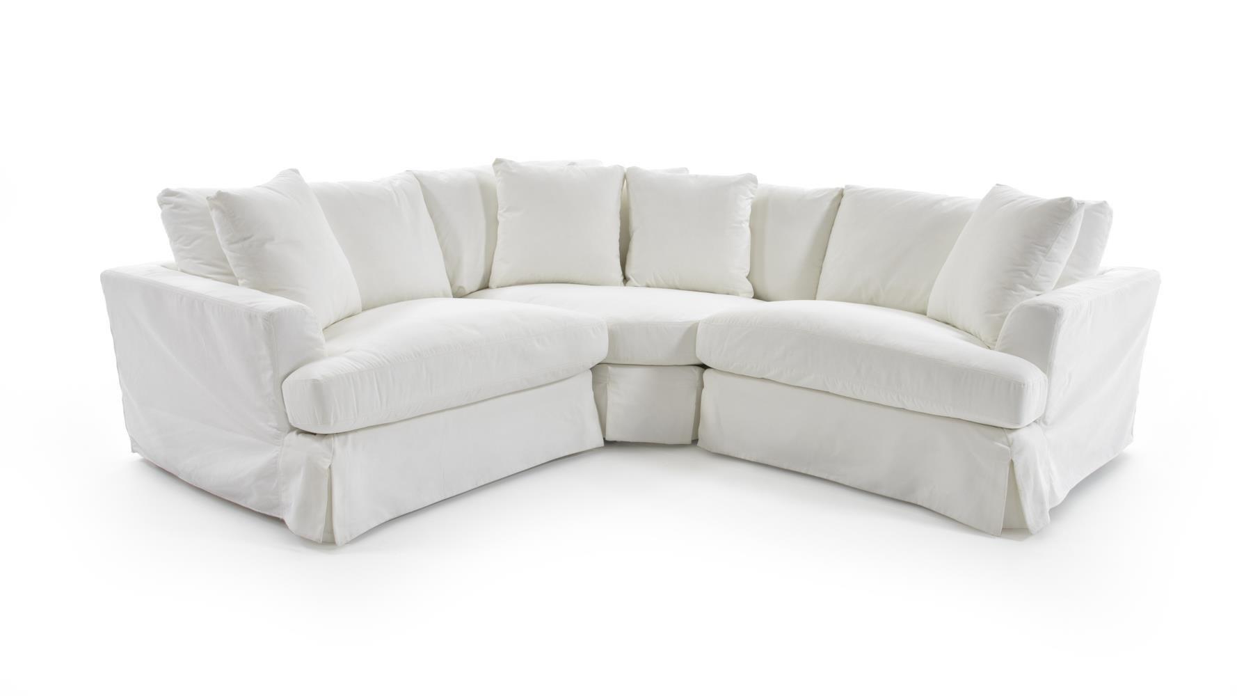 1300 3 pc sectional sofa