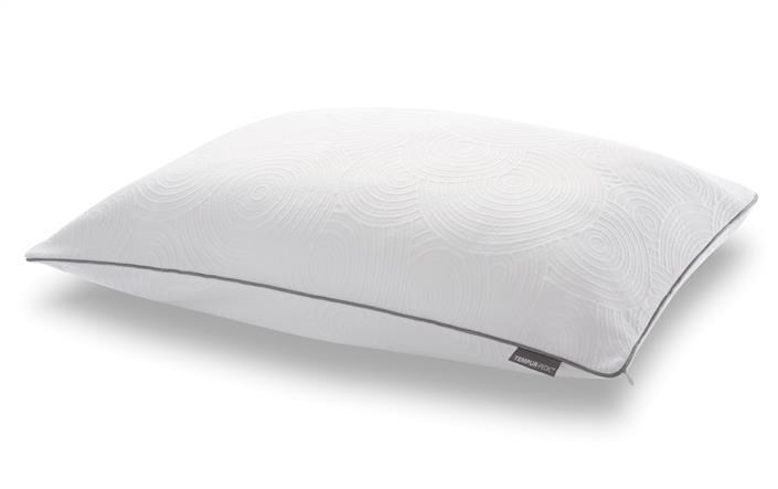 tempur protect tempur protect cloud king pillow protector
