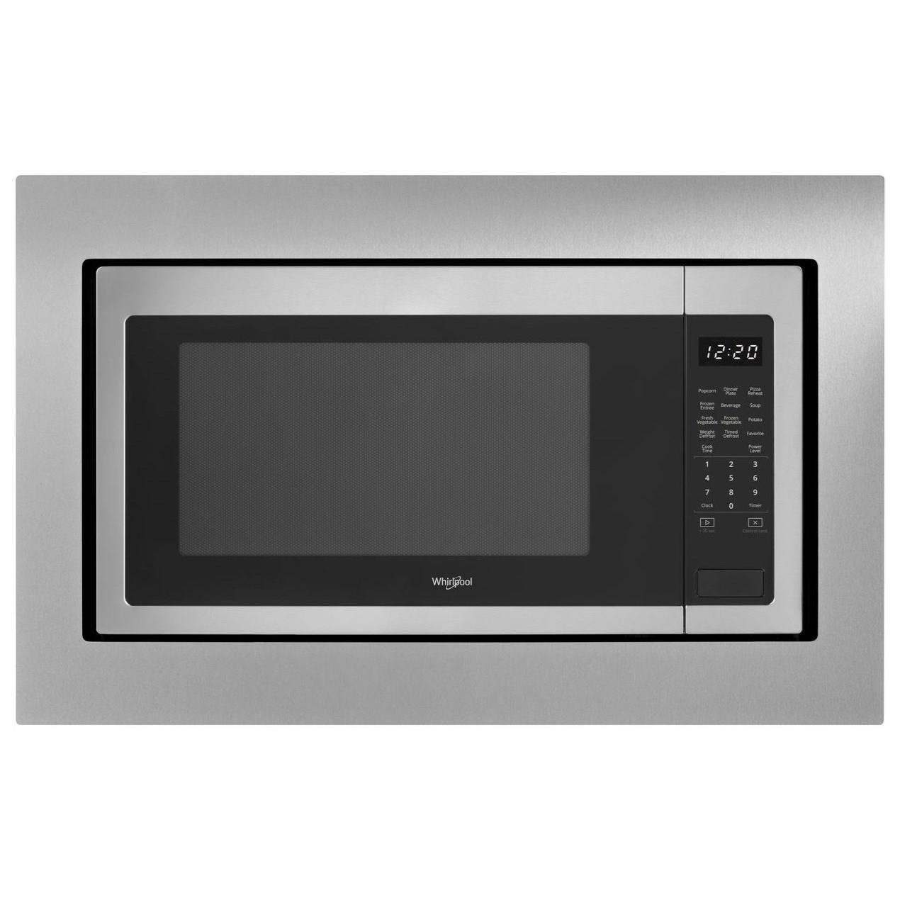 cooking microwave countertop 2 2 cu ft countertop microwave