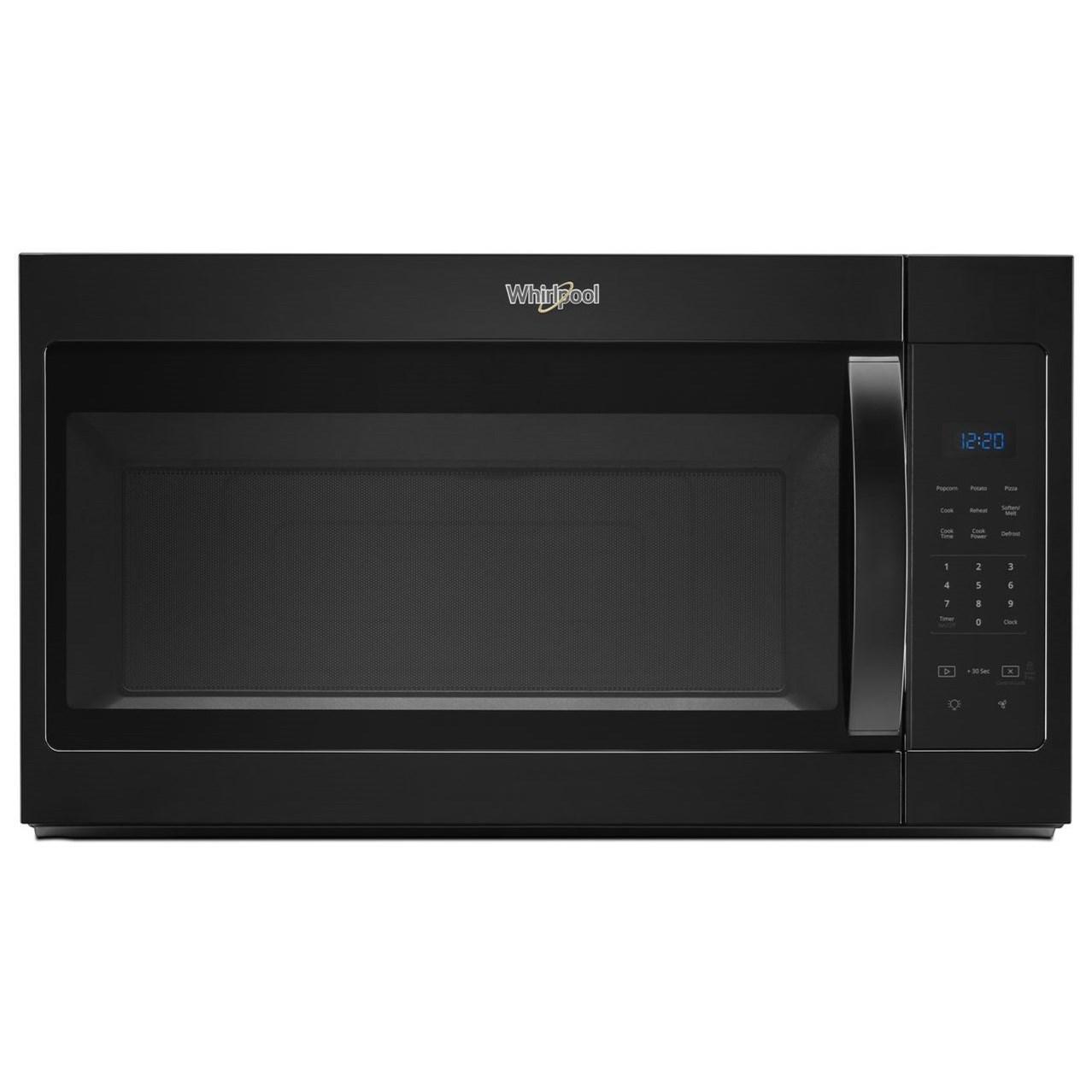 https www sheelys com item microwaves whirlpool 17 cu ft microwave hood combination 307951951