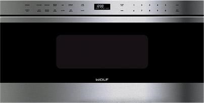 wolf md30tes 30 transitional microwave